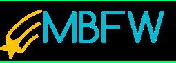 Mbfw.se
